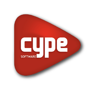 Cype 2019 Software