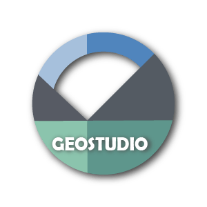 GeoStudio Software