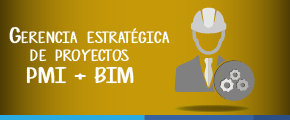 Cursos virtual Estructuras de contencion con GEO5 Virtual